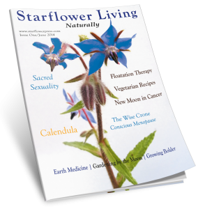 StarflowerLivingcover-1-3D-rendered