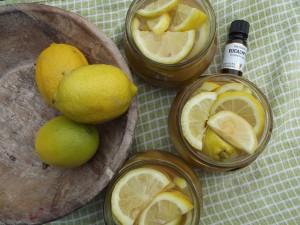 lemonsyrup2