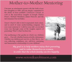 mentoringmothersPNG