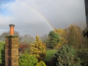 rainbowfrommywritingroom