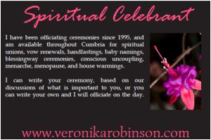 spiritualcelebrant