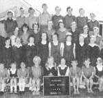 class_1975