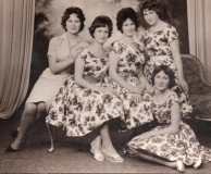 harberssisters