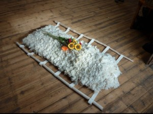 burialcloud