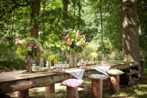 woodlandwedding2