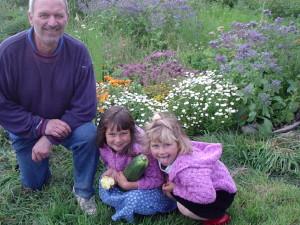 wildflowerspluspaulandgirls